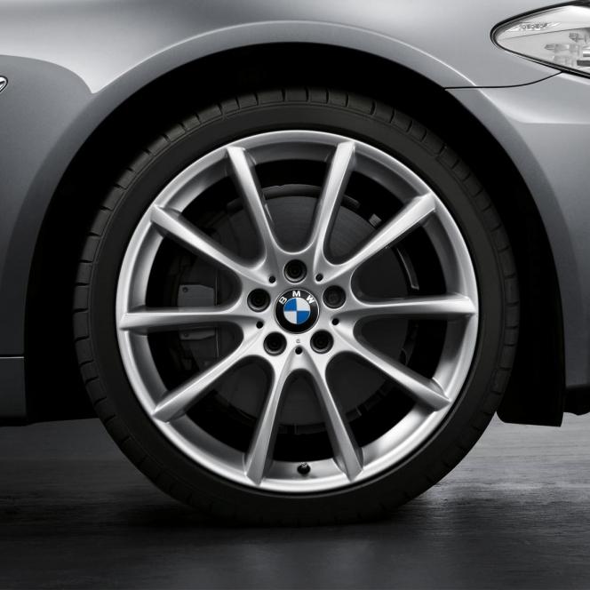 BMW V SPOKE 281 18 INCH