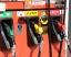 プレミアムガソリン、レギュラーガソリン、軽油の価格に差がある理由