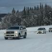 寒冷地仕様って標準車と何が違うの?温暖地仕様はないの?