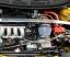 エンジンのエアフィルター(エアクリーナー)…形状による違いは?