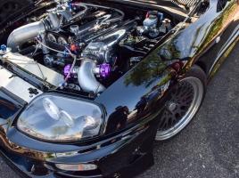 新品エンジンとリビルドエンジンはどちらが良いのか?それぞれのメリットデメリット