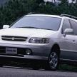 オートザム クレフやルネッサ、キャバリエなど…日本メーカーの知る人ぞ知る車5選