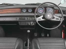 かつて多く車に搭載されていた「チョークレバー」…なぜ最近は見かけないの?