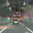 あなたは経験したことがありますか?トンネルでの不思議な現象5選