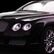 1億円のスーパーカーを開発!? 2019年で創業100周年のベントレーの伝統とは?