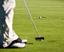 18ホールの楽しみ方|アベレージゴルファーズファイル #3