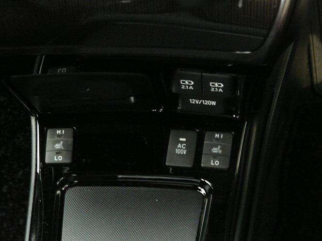 トヨタ エスクァイア