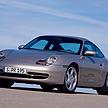 埋もれちゃいけない名車たち vol.73 涙目の歴史的モデル「ポルシェ・タイプ996(911)」