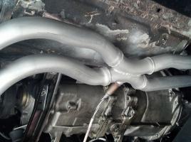騒音規制、ライトの規制…今後車のカスタムやデザインはつまらないものになってしまうのか?