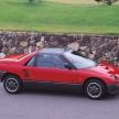 30年経っても超えられない?歴代最速軽自動車3選