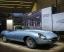 英ヘンリー王子が結婚式で使用したあのブルーの車はなに?