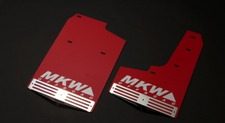 MKW MK-66
