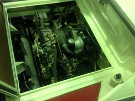 レシプロエンジンとロータリーエンジン…それぞれのメリット•デメリットは?