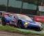 初めてのモータースポーツ観戦にオススメ。レーシングカーとの距離が近いカテゴリー3選