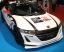 【東京オートサロン2017】トップフューエル&ZERO1000は、S660に注目!