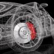 高級ブレーキメーカー『ブレンボ』は何がすごいのか?