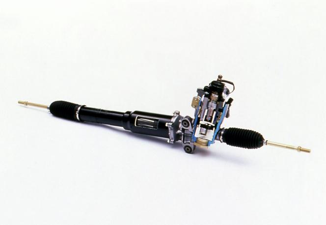 ホンダ S2000 typeV