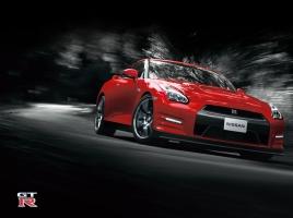 日本が世界に誇る「R35 GT-R」にはどんなグレードが存在するのか?