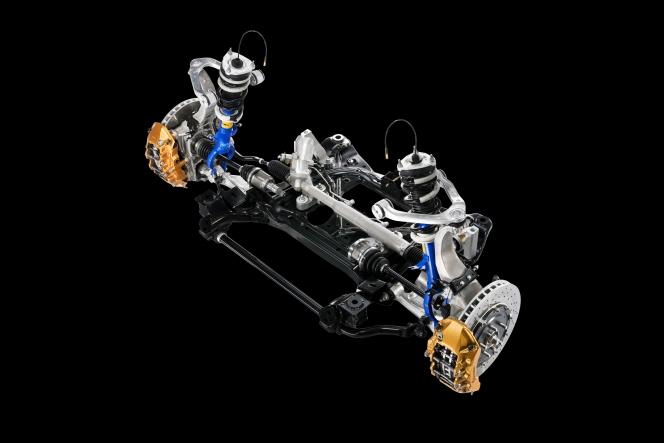 日産 R35 GT-R