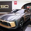 日本ではレア!? 新車価格1億円以上の超高級車たち