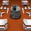 大人気の新型コペンは車業界の「未来」を変えるのか?