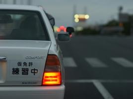 免許不要や免得取得に4年かかる国も…日本より運転免許取得が簡単な国•難しい国