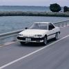 ハコスカ、ケンメリ、ジャパン、鉄仮面… 愛称を持つ日産スカイラインの車種と名前の由来