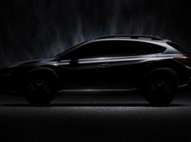 3月7日に発表される新型XV!現行モデルと何が変わる?予測してみた