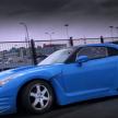 【動画】S14シルビアをGT-R風に改造した車がすごい!