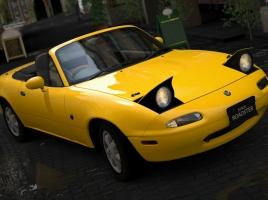発売されるか!? 新型ロードスターの限定車を勝手に予想してみる。