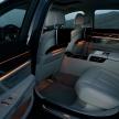 標準装備の車も増えているウェルカムランプ…どんな種類がある?