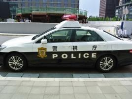 消防車、救急車、パトカー、それぞれ運転に必要な免許は?