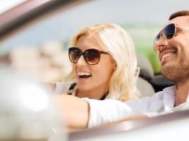 運転が下手なドライバーの共通点とは?