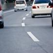 AT車の「N」モード、古い車で低回転走行など…燃費に貢献しない間違ったエコドライブとは?