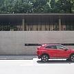 三菱の新型SUV エクリプスクロスをデザインから評価!【外装編】