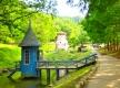 都心からアクセス良好!埼玉県のおすすめドライブスポット10選