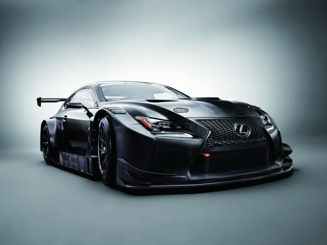 アヘッド GT3