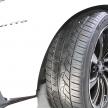 タイヤワックスの効果とは?水性タイプと油性タイプどちらが良いの?