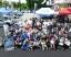 夏の暑さを吹き飛ばす「SUBARU応援フェア」in CARVAN富山本店