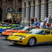 名車のなかの名車。ランボルギーニ史上最高の車は?