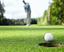 90を切るゴルフ!ダボを打つ原因と解決策~アプローチ編#2~