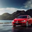 エッティンガーが500馬力、2000万円のゴルフを発表…どんな車なのか?