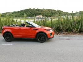沖縄でオープンカーをレンタルするならここだ!