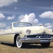 キューバは旧車天国って知ってましたか?