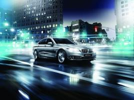 「駆け抜ける喜び」を最も味わえるのはどれか?BMW 5シリーズのグレードを比較!