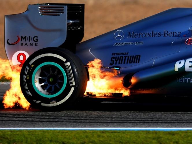 F1画像17