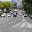 「名古屋走り」に「山梨ルール」…地域によって違う運転の特徴