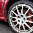 GT-R等に採用される「純正ブレンボキャリパー」。品質や性能はどうなの??