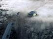 もしも、映画『ワイルドスピードースカイミッションー』にトヨタの最新安全技術が搭載されたら