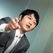 ahead INTERVIEW FLEX社長 藤崎孝行氏